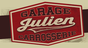 Garage Julien carrosserie